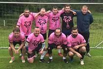 SG Malibu Mladá Boleslav skončila na Prefa Cupu na třetím místě