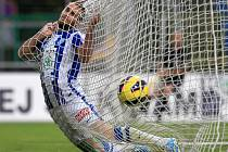 Gambrinus liga: FK Mladá Boleslav - FK Baumit Jablonec