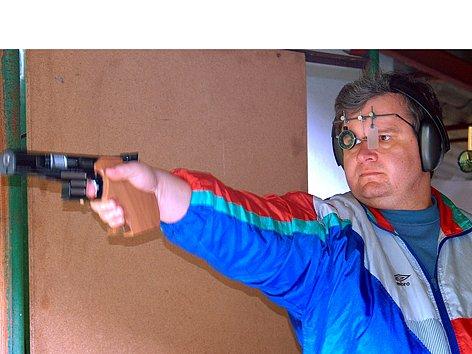Boleslavští střelci jsou v soutěžích se silnou republikovou konkurencí úspěšní.