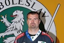 Valdemar Jiruš