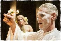 Na prknech mladoboleslavského divadla se už dnes uskuteční další letošní derniéra. Bude jí hra Deburau