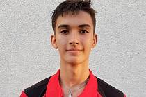 Cristian Savin.