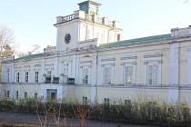 Střední škola fotografická, filmová a televizní ve Skalsku