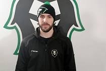 Francouzský reprezentant Valentin Claireaux bude hrát za Mladou Boleslav.