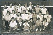 Sezóna 1982-1983