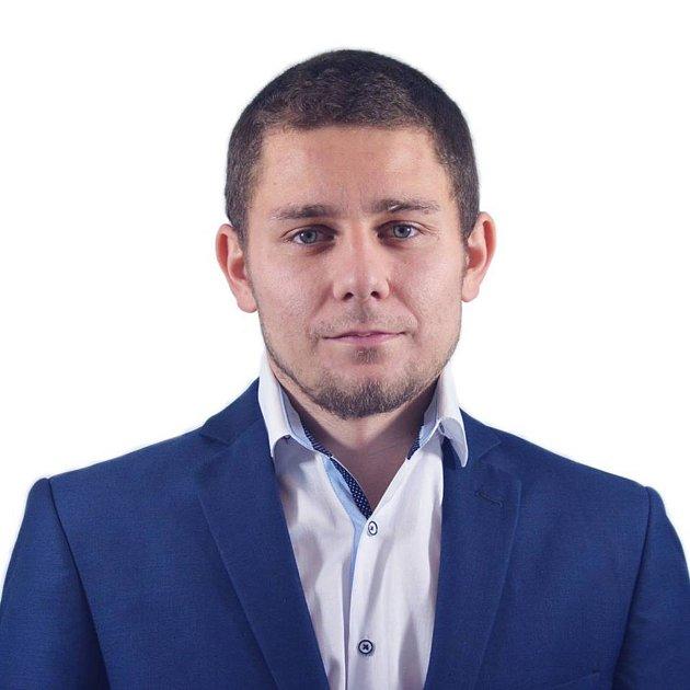Michal Kvapil, Mladá Boleslav