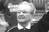 František Marek.