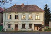 Fotokvíz: Poznáte obec na Mladoboleslavsku?