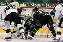 O2 extraliga play-out: BK Mladá Boleslav - Energie Karlovy Vary