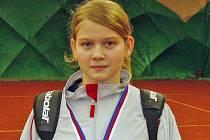 Klara Vtelenská
