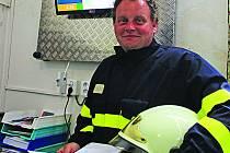 Mšenští hasiči už zhruba dva měsíce disponují novým informačním a svolávacím systémem Fireport, který na mnoha dobrovolných stanicích s úspěchem nahrazuje dřívější Kango+.