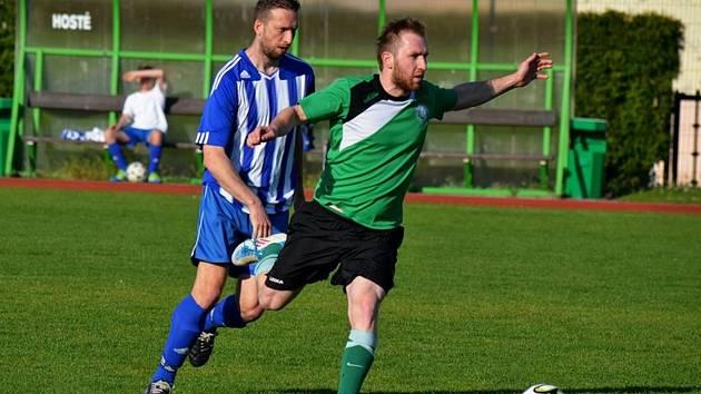 Šesté městské derby vyhrál na Astonce Sporting