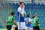 FK Mladá Boleslav - 1.FK Příbram.