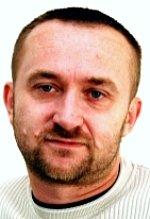 Jiří Macek, šéfredaktor Boleslavského deníku