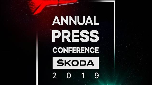 Škoda Auto představí v březnu výsledky společnosti za rok 2018.