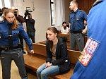 Krajský soud v Praze začal v úterý projednávat případ pokusu o vraždu na JIP chirurgie mladoboleslavské nemocnice.