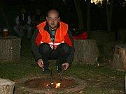 Festival Na pohodu v Řepově