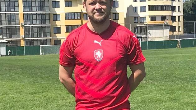 David Boško