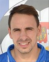 David Miškovský, FK Dobrovice