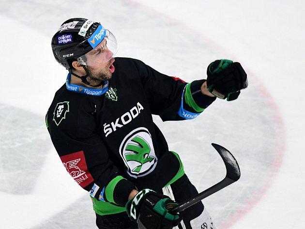 Dominik Pacovský.