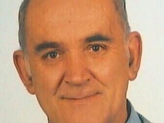 Pohřešovaný Miroslav Bajtler