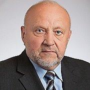Arnošt Vajzr, bývalý starosta Mnichova Hradiště
