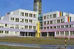 Základní škola Pastelka v Mladé Boleslav