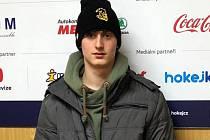 Vladislav Houska.