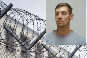 Policie pátrá po třicetiletém Martinu Pálovi, který ve středu odešel z nestřeženého pracoviště.