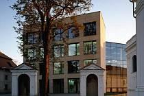 Vzdělávací centrum Na Karmeli nabídne v září kulturní smršť malým i velkým návštěvníkům.