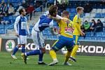 FORTUNA:LIGA: FK Mladá Boleslav - FK Teplice