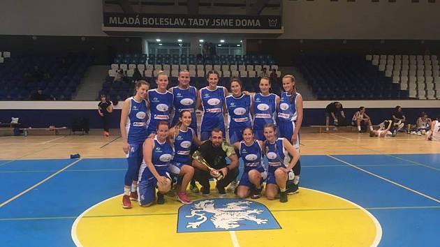 Ško-Energo Mladá Boleslav.