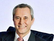 Reinhard Jung (56)