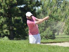 4. turnaj Joy Golf and Festina Tour 2017