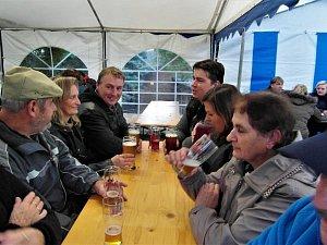 Oučóbr festival