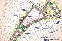 Tak by mělo Staroměstské náměstí vypadat podle návrhu pracovní skupiny.