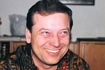 Vzpomínka na tragicky zesnulého šéfredaktora Boleslavského deníku Ivana Košvance.