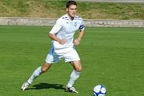 ČFL: FK Mladá Boleslav B - Baumit Jablonec B
