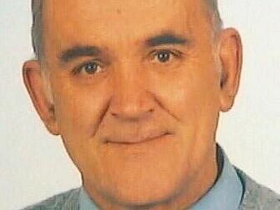 Miroslav Bajtler.