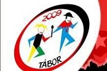 Hry IV. letní olympiády dětí a mládeže v Táboře