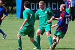 Přátelské utkání: Sporting Mladá Boleslav - Rozhodčí