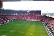 Stadion Twente Enschede