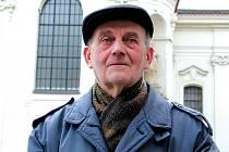 Kronikář Jiří Král