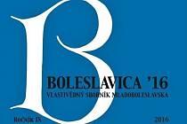 Nový vlastivědný sborník Boleslavica pokřtí autoři dnes v archivu na hradě.