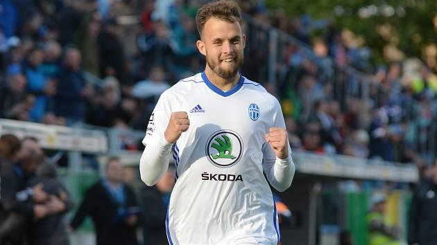 FK Mladá Boleslav - FC Viktoria Plzeň.