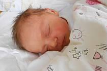 SOFIA CELESTE Rodriguez se narodila 28. května mamince Lence a tatínkovi Franciscovi. V době porodu byla známa pouze váha 3,18 kg.