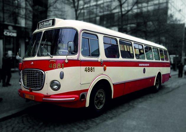 Poslední Liaz byl vyroben 1.9.2003 v  Mnichově Hradišti.