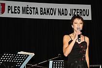 O úvodní slovo se postarala starostka Jana Štěpánová.