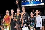 Pojizerský pohár 2016 v Mladé Boleslavi