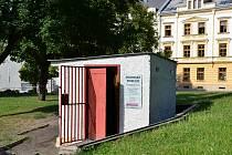 Vojenské muzeum v Mladé Boleslavi